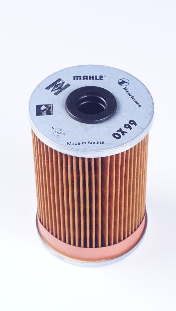 021 115 561 Filtereinsatz für VW Corrado/Golf/Passat