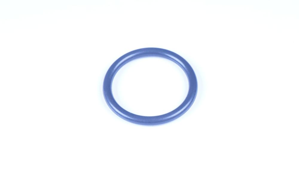 039 133 557 O-Ring (20x2,5)