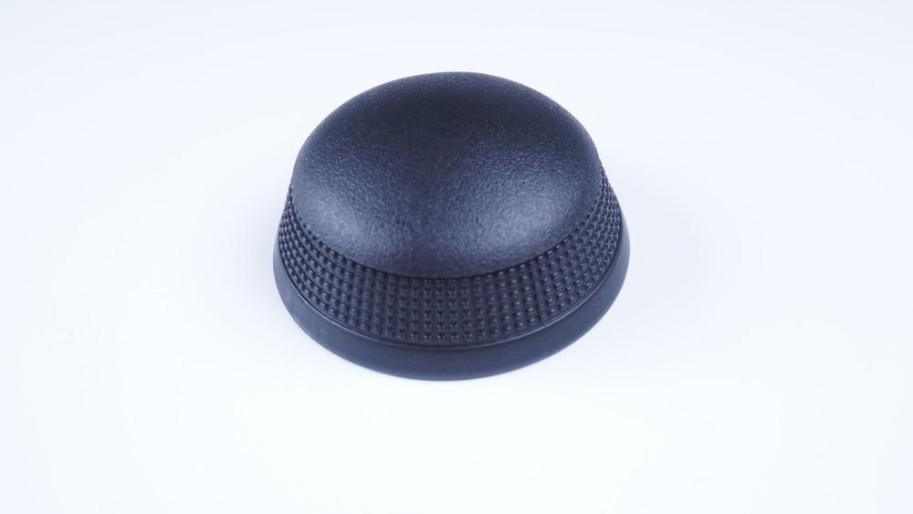 1H0 857 520 A B41 Knopf für VW- und Seat-Modelle