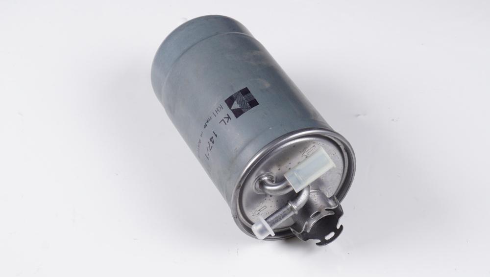 1M0 127 401 Kraftstofffilter
