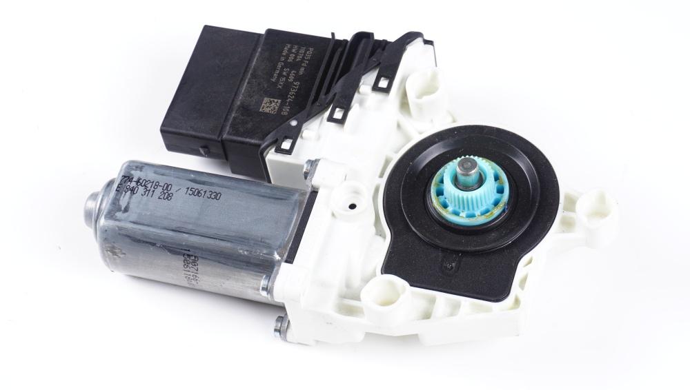 3C0 959 703 D SE1 Fensterhebermotor links