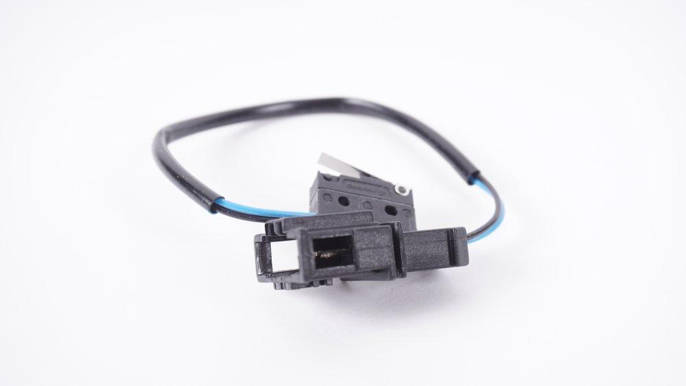 1H9 953 230 Mikroschalter für VW Golf/Vento