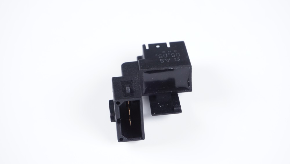 1J0 962 103 A Mikroschalter