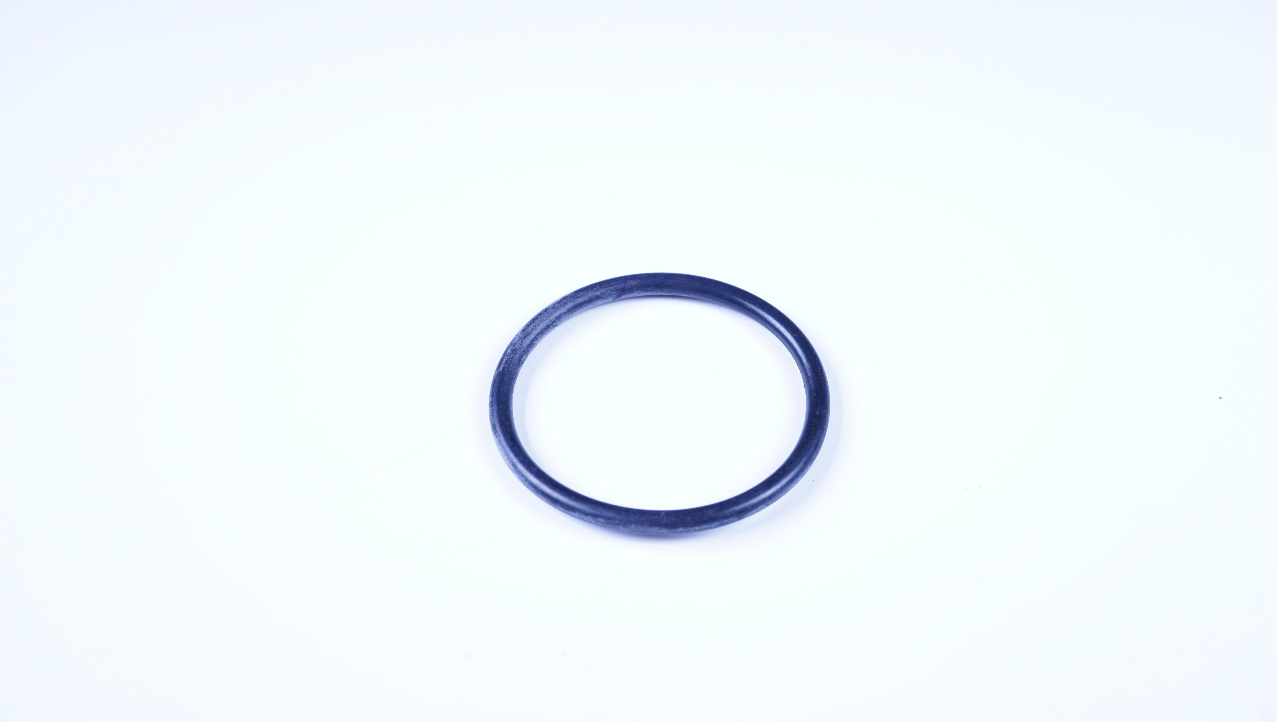 030 127 311 O-Ring (29,5x2,5)