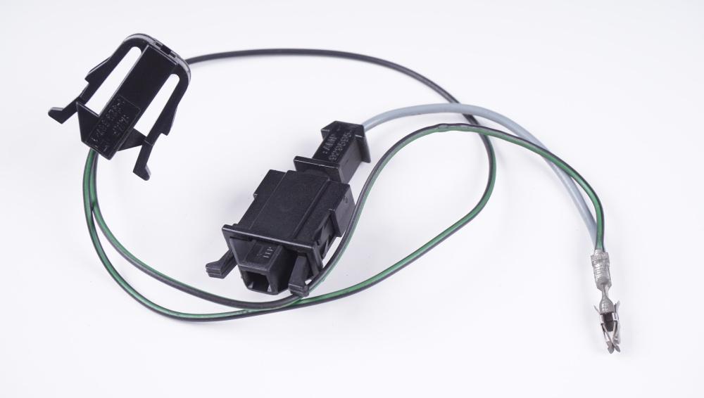 1H0 971 646 Adapter-Leitungsstrang