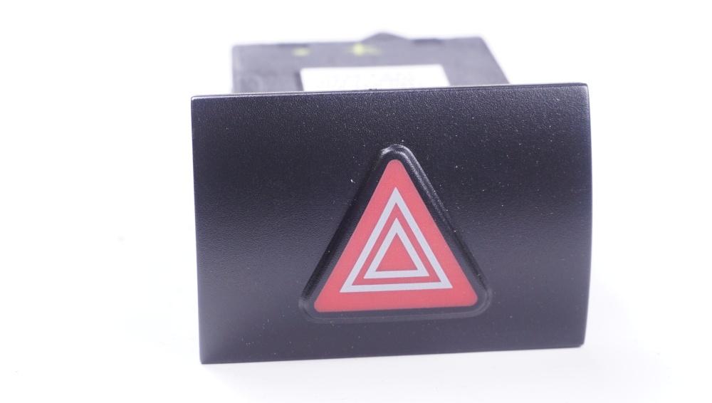 1M0 941 509  56J Warnlichtschalter mit Blink- und Warnlichtrelais
