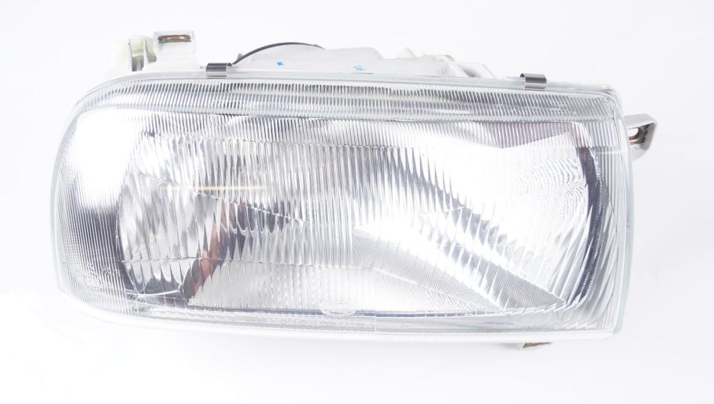 1H5 941 018 H Hella Halogenscheinwerfer rechts für Golf Variant/Vento