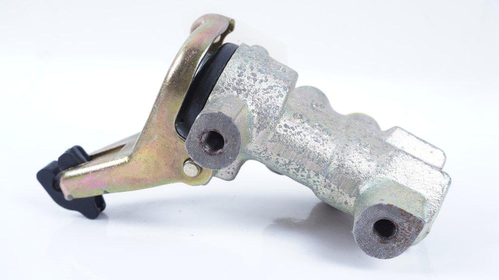 331 612 151 Bremskraftregler für VW Caddy und Passat