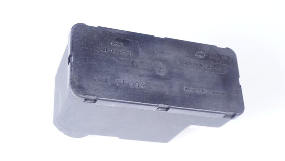 4A0 862 257 J Pumpe mit Steuergerät (Audi)