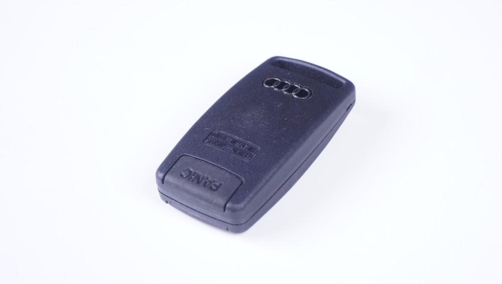 8L0 959 753 01C Fernbetätigung für funkgesteuerte Schliessanlage