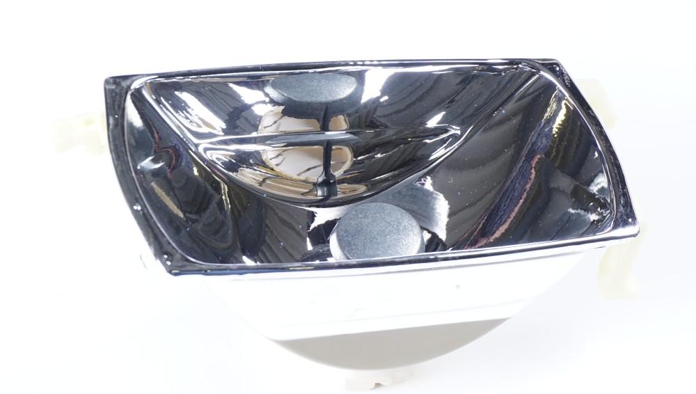 893 941 151 Reflektor (Halogen) links für Audi 80/90