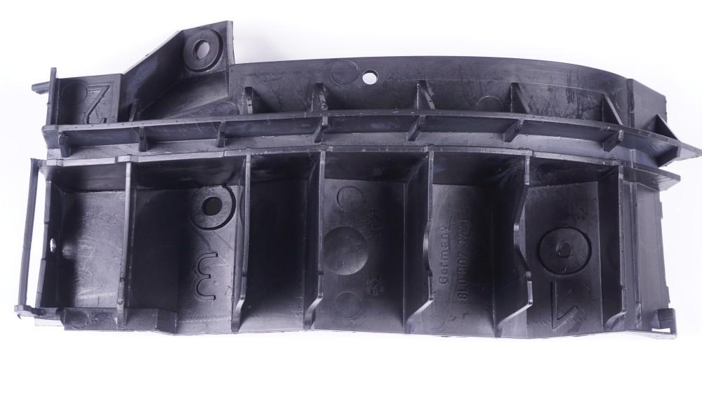 8L0 807 377 E Führungsprofil links hinten für Audi A3