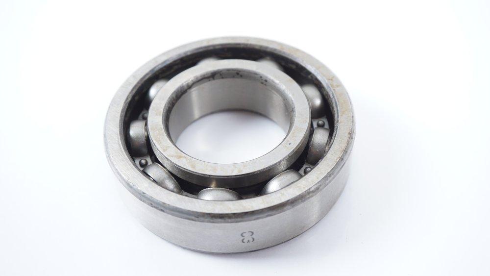 113 501 277 A Zylinderrollenlager für VW Käfer/Ghia
