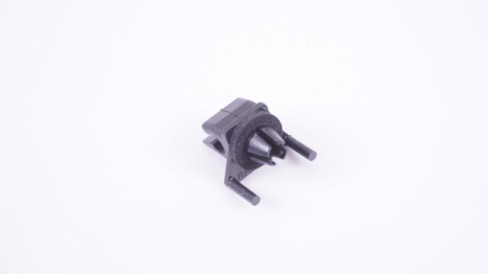 6X0 867 299 Clip für VW Lupo und Seat Arosa
