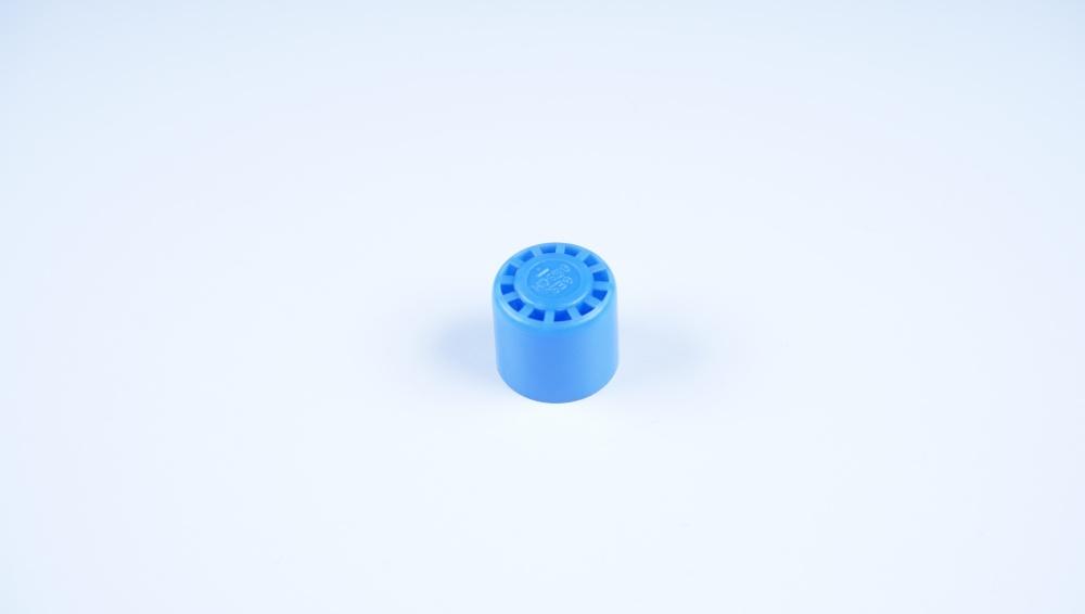 049 129 375 A Kappe (blau)