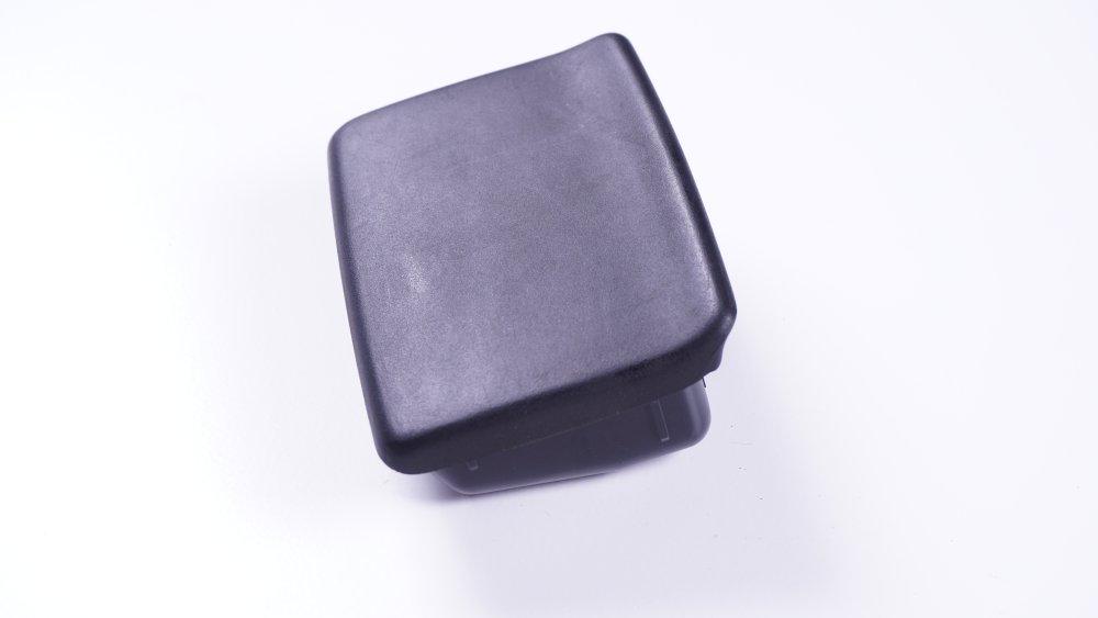1L0 857 405 B41 Ascher in Türverkleidung für Seat Cordoba/Ibiza/Toledo
